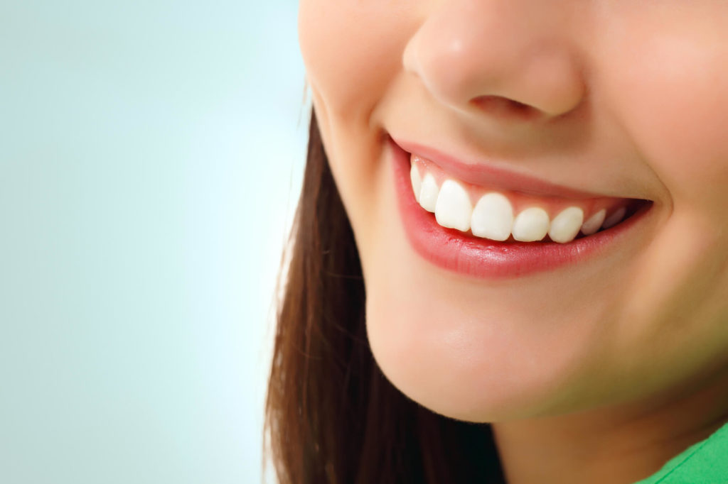 where is the best cosmetic dentistry 98109?