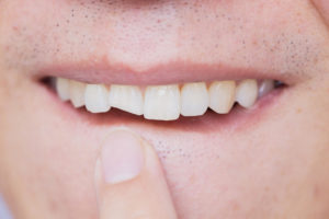 Who is the best best dentist 98109?