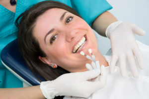 What are the best dental implants 98109?