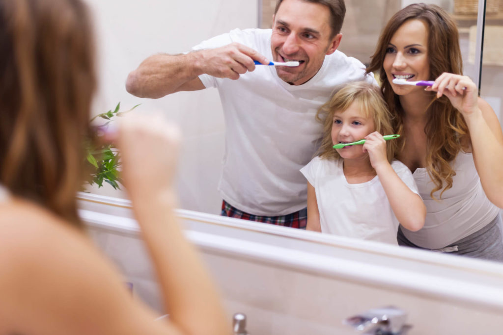Who is the best Family Dentist Seattle?